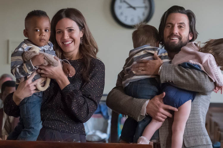 this is us review 5