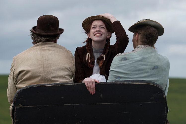 Anne with an E (3)