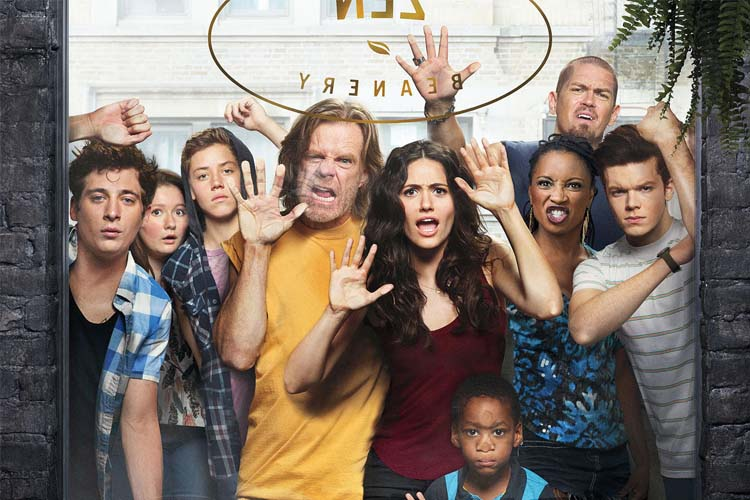 shameless tv review 1
