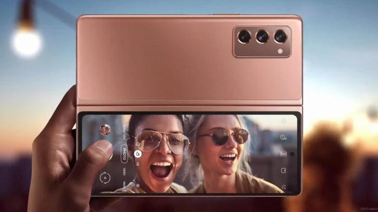 Samsung-Galaxy-Zfold-2