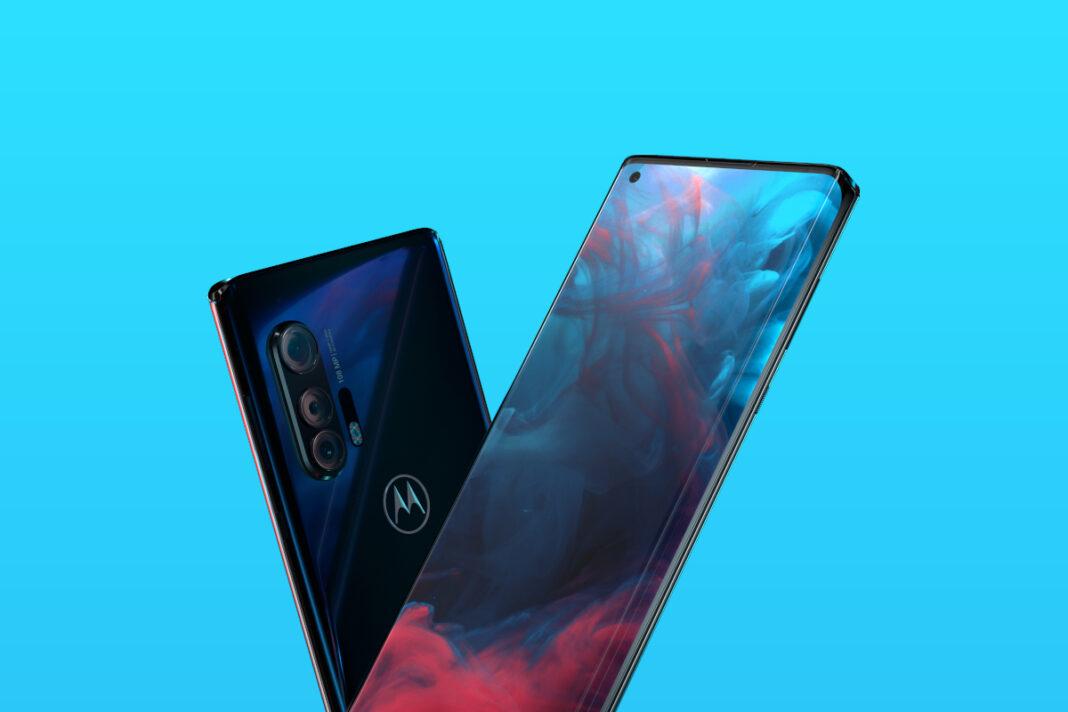 Motorola-Edge-Plus
