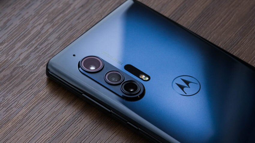 Motorola-Edge-plus-Camera