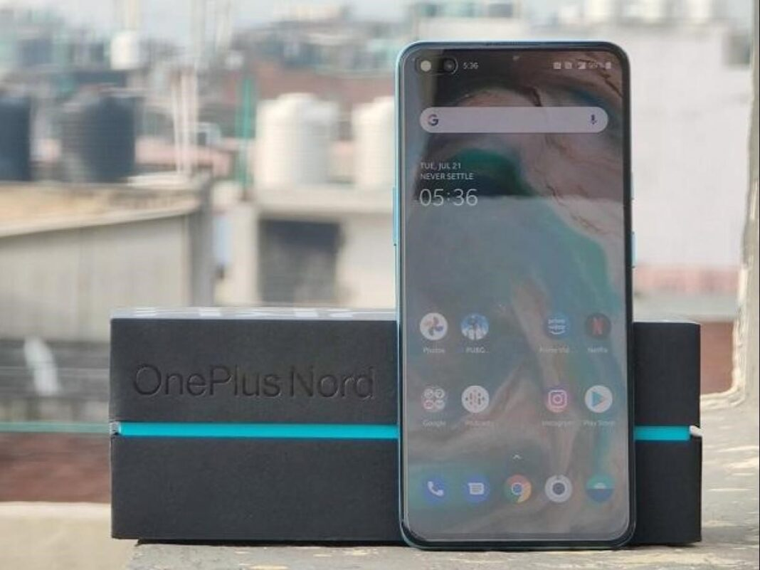 OnePlus-Nord-N10-5G-main-photo