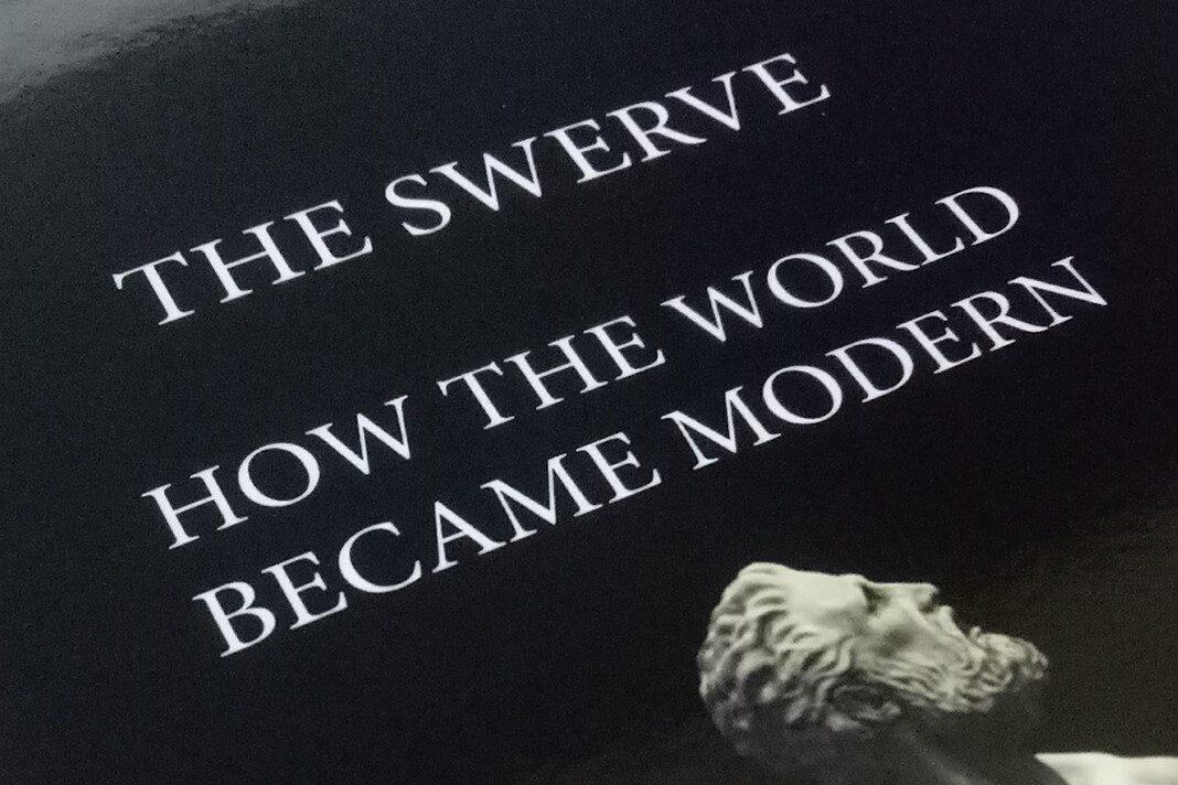 کتاب جهان چگونه مدرن شد؟